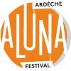 image ARDECHE ALUNA FESTIVAL - RUOMS