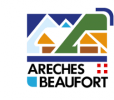 image ARECHES BEAUFORT - Forfait 4 heures