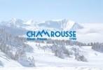 image CHAMROUSSE - Forfait 1 jour