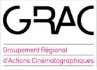image Chèque cinéma GRAC - GRAC chèque cinéma