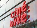 image  - CINE DYKE