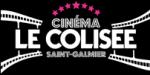 image Cinéma - LE COLISEE