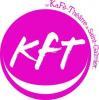image LE KFT - Billet
