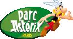 image  - PARC ASTERIX