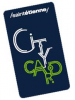 image SAINT-ETIENNE CITY CARD - City Card Adulte