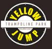 image 1 heure de trampoline - YELLOW JUMP